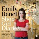 Shop Girl Diaries