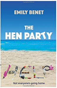 Benet - The Hen Party