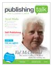 Publishing Talk Magazine - issue 1