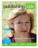Publishing Talk Magazine - issue 2