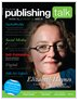 Publishing Talk Magazine - issue 3