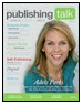 Publishing Talk Magazine - issue 4