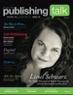 Publishing Talk Magazine - issue 5