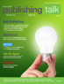 Publishing Talk Magazine - issue 7