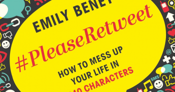 Benet - Please Retweet