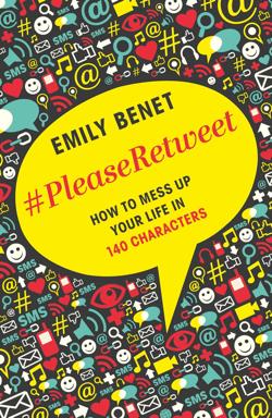 Benet - Please Retweet