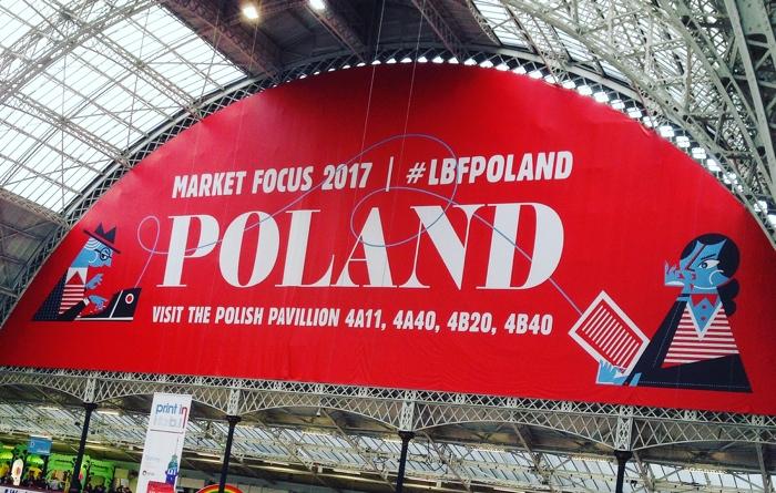 LBF17 Market Focus - Poland