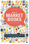 Baverstock - How to Market Books