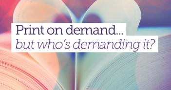 Print on Demand - Anna Lewis