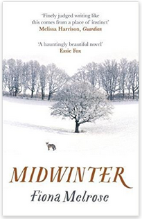 Midwinter by Fiona Melrose