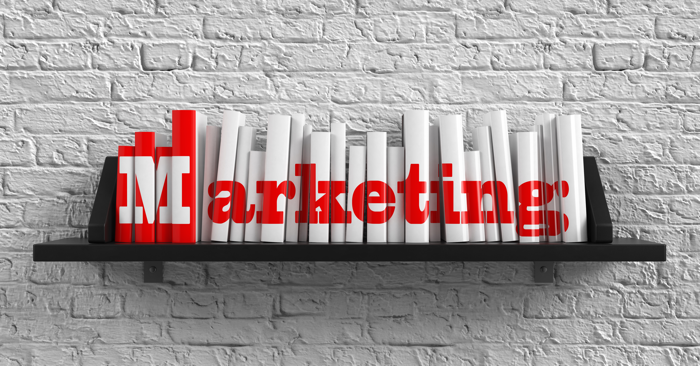 Your Book is Your Greatest Marketing Tool