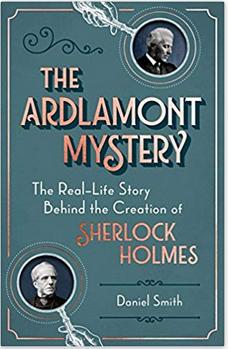 Dan Smith - The Ardlamont Mystery