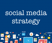 8 things to include in your author social media strategy
