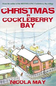 Nicola May - Christmas in Cockleberry Bay