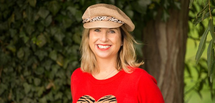 INTERVIEW: Kindle bestseller Nicola May considers the pros and cons of self-publishing v. traditional publishing