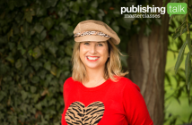 How to Become a Kindle Bestseller - with Nicola May