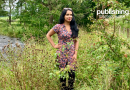 How to Write About Nature - with Anita Sethi